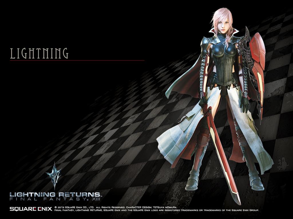 xiii 3 lightning -#main