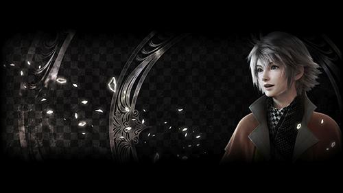 Final Fantasy XIII-3: Lightning - 63.0KB