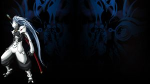 BlazBlue: Calamity Trigger Steam Background 03