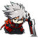 BlazBlue: Calamity Trigger Steam Emoticon 03