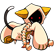 BlazBlue: Calamity Trigger Steam Emoticon 08