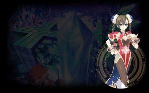 Hyperdevotion Noire: Goddess Black Heart Steam Background 02