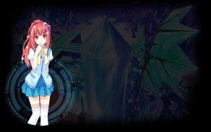 Hyperdevotion Noire: Goddess Black Heart Steam Background 10