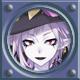 Hyperdimension Neptunia Re;Birth 1 Steam Badge 01