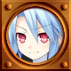 Hyperdimension Neptunia Re;Birth 1 Steam Badge 03