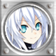 Hyperdimension Neptunia Re;Birth 1 Steam Badge 04