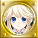 Hyperdimension Neptunia Re;Birth 1 Steam Badge 05