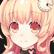 Hyperdimension Neptunia Re;Birth 1 Steam Emoticon 01