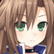 Hyperdimension Neptunia Re;Birth 1 Steam Emoticon 02