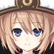 Hyperdimension Neptunia Re;Birth 1 Steam Emoticon 03