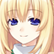 Hyperdimension Neptunia Re;Birth 1 Steam Emoticon 04