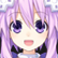 Hyperdimension Neptunia Re;Birth 1 Steam Emoticon 05