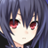 Hyperdimension Neptunia Re;Birth 1 Steam Emoticon 06