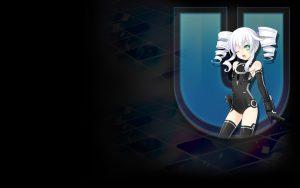 Hyperdimension Neptunia U: Action Unleashed Steam Background 05