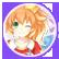 Hyperdimension Neptunia U: Action Unleashed Steam Emoticon 06