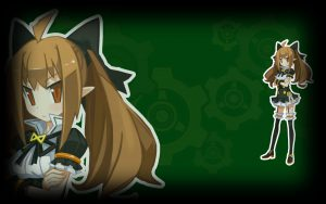 Mugen Souls Steam Background 02