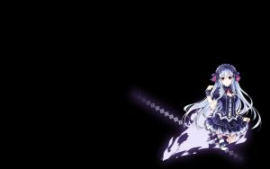 Fairy Fencer F Steam Background 02