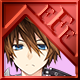 Fairy Fencer F Steam Badge 01