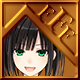 Fairy Fencer F Steam Badge 03