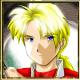 3 Stars of Destiny Steam Badge 03