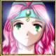 3 Stars of Destiny Steam Badge 04