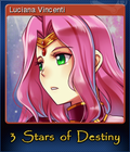 3 Stars of Destiny Steam Trading Card 03