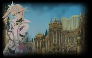Tales of Zestiria Steam Background 01