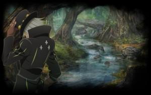 Tales of Zestiria Steam Background 02