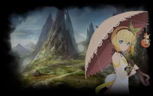 Tales of Zestiria Steam Background 03