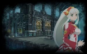 Tales of Zestiria Steam Background 04