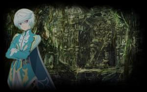 Tales of Zestiria Steam Background 05
