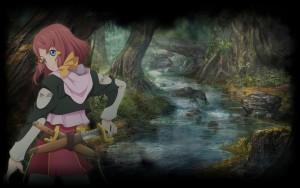 Tales of Zestiria Steam Background 06