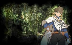 Tales of Zestiria Steam Background 07