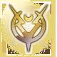 Tales of Zestiria Steam Badge 03