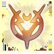 Tales of Zestiria Steam Badge 04