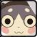 Tales of Zestiria Steam Emoticon 01
