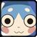 Tales of Zestiria Steam Emoticon 02