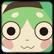 Tales of Zestiria Steam Emoticon 03