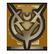 Tales of Zestiria Steam Emoticon 05