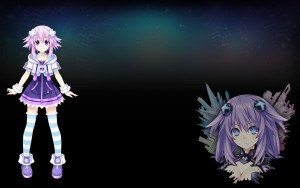 hdnrb3_background_03_neptune