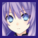 hdnrb3_emoticon_purple_heart